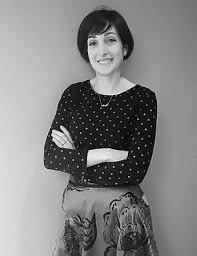 Dr Katherine Spira